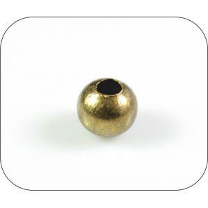 bolas fornitura metal